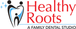 Healthy Roots – A Family Dental Studio