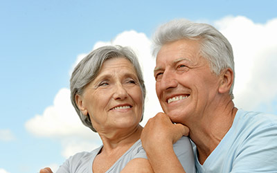 Dentures Services Gurgaon - Full, Partial, Teeth Repair