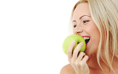 Diet and oral health, diet and teeth