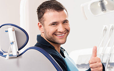 Painless Root Canal Treatment Gurgaon