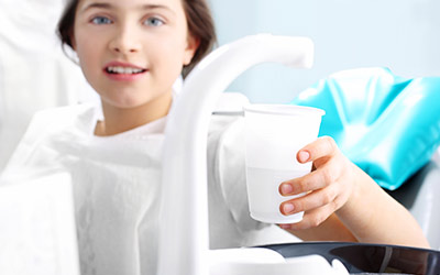 Painless Root Canal Treatment Service Gurgaon